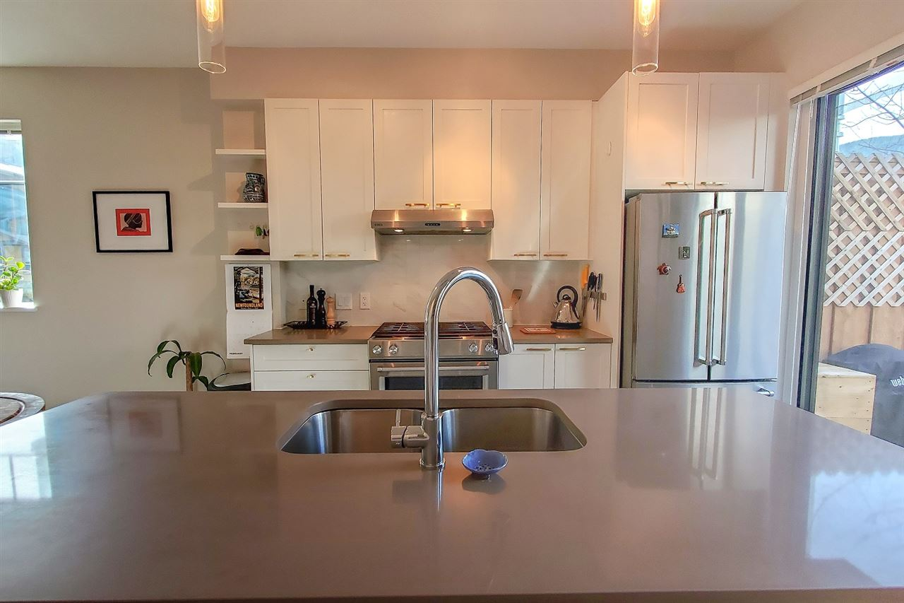 38353 EAGLEWIND BOULEVARD - Downtown SQ Townhouse for sale, 3 Bedrooms (R2542125) - #5