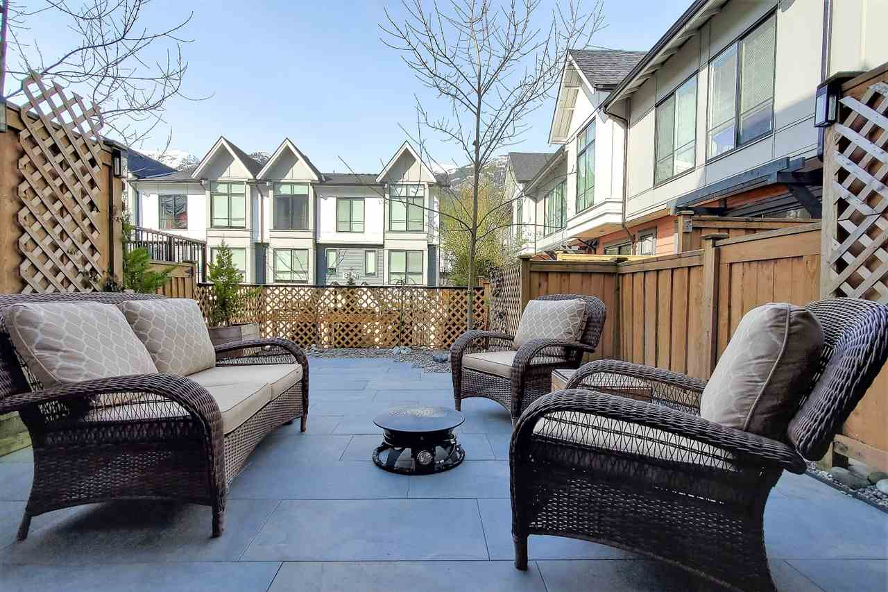 38353 EAGLEWIND BOULEVARD - Downtown SQ Townhouse for sale, 3 Bedrooms (R2542125) - #9