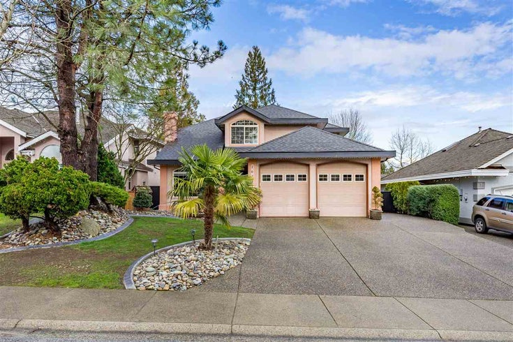 16237 111A AVENUE - Fraser Heights House/Single Family for sale, 6 Bedrooms (R2542134)