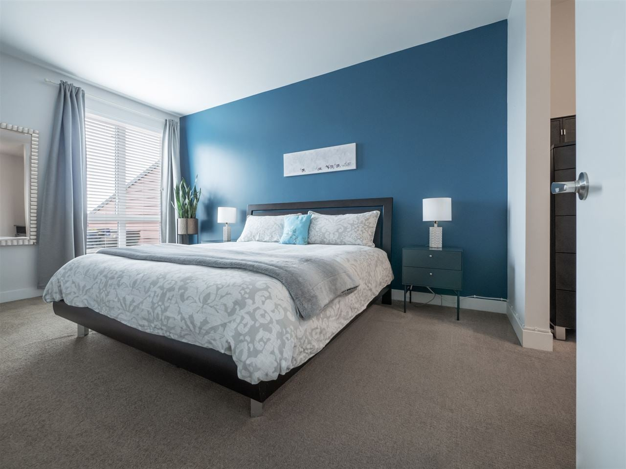 210 210 875 GIBSONS WAY - Gibsons & Area Apartment/Condo for sale, 2 Bedrooms (R2542139) - #13