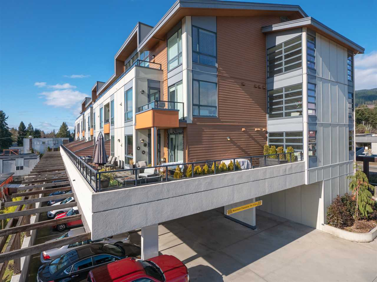210 210 875 GIBSONS WAY - Gibsons & Area Apartment/Condo for sale, 2 Bedrooms (R2542139) - #25