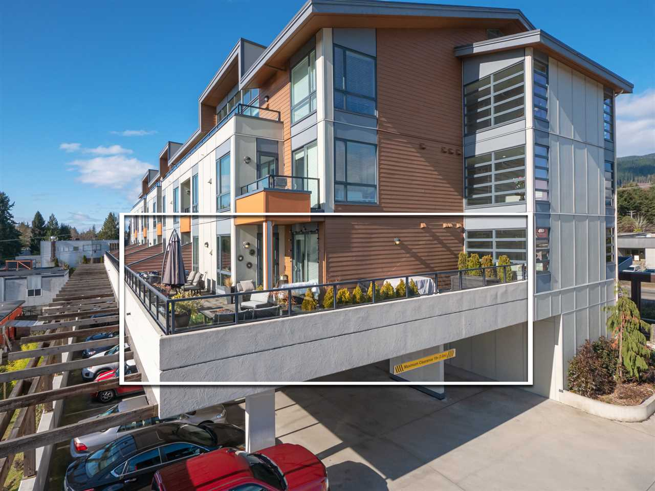 210 210 875 GIBSONS WAY - Gibsons & Area Apartment/Condo for sale, 2 Bedrooms (R2542139) - #26