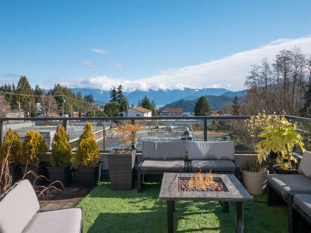 210 875 GIBSONS WAY - Gibsons & Area Apartment/Condo for sale, 2 Bedrooms (R2542139) - #27