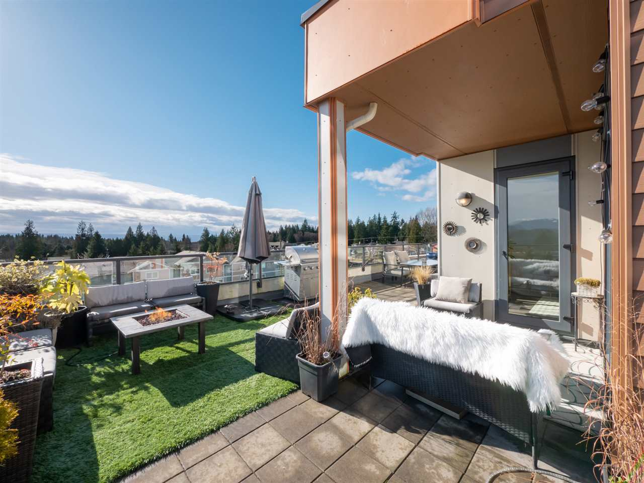 210 210 875 GIBSONS WAY - Gibsons & Area Apartment/Condo for sale, 2 Bedrooms (R2542139) - #28