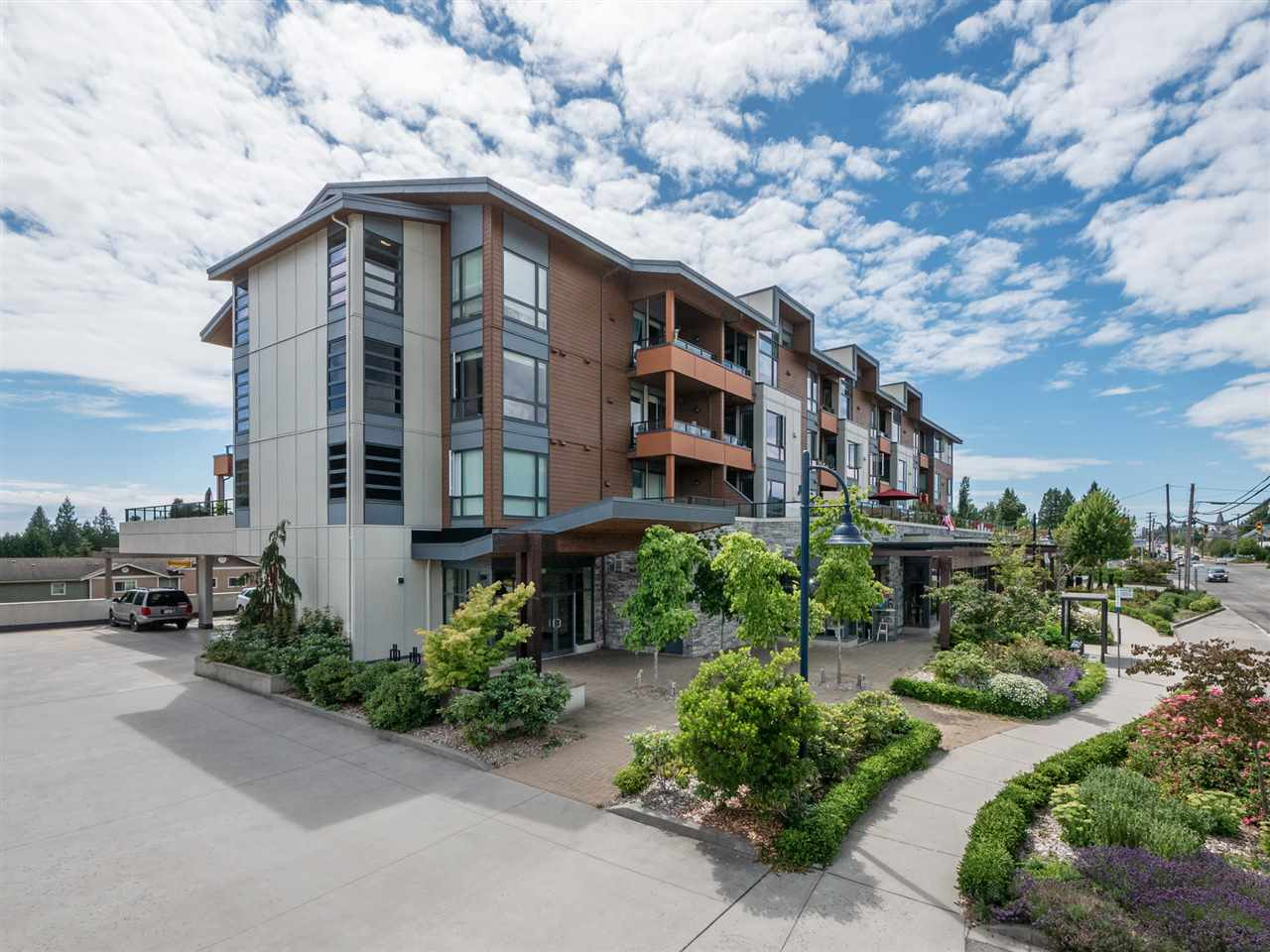 210 210 875 GIBSONS WAY - Gibsons & Area Apartment/Condo for sale, 2 Bedrooms (R2542139) - #3
