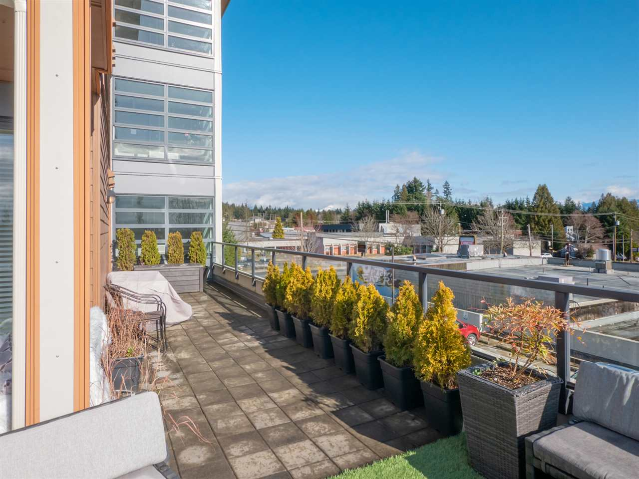 210 210 875 GIBSONS WAY - Gibsons & Area Apartment/Condo for sale, 2 Bedrooms (R2542139) - #30