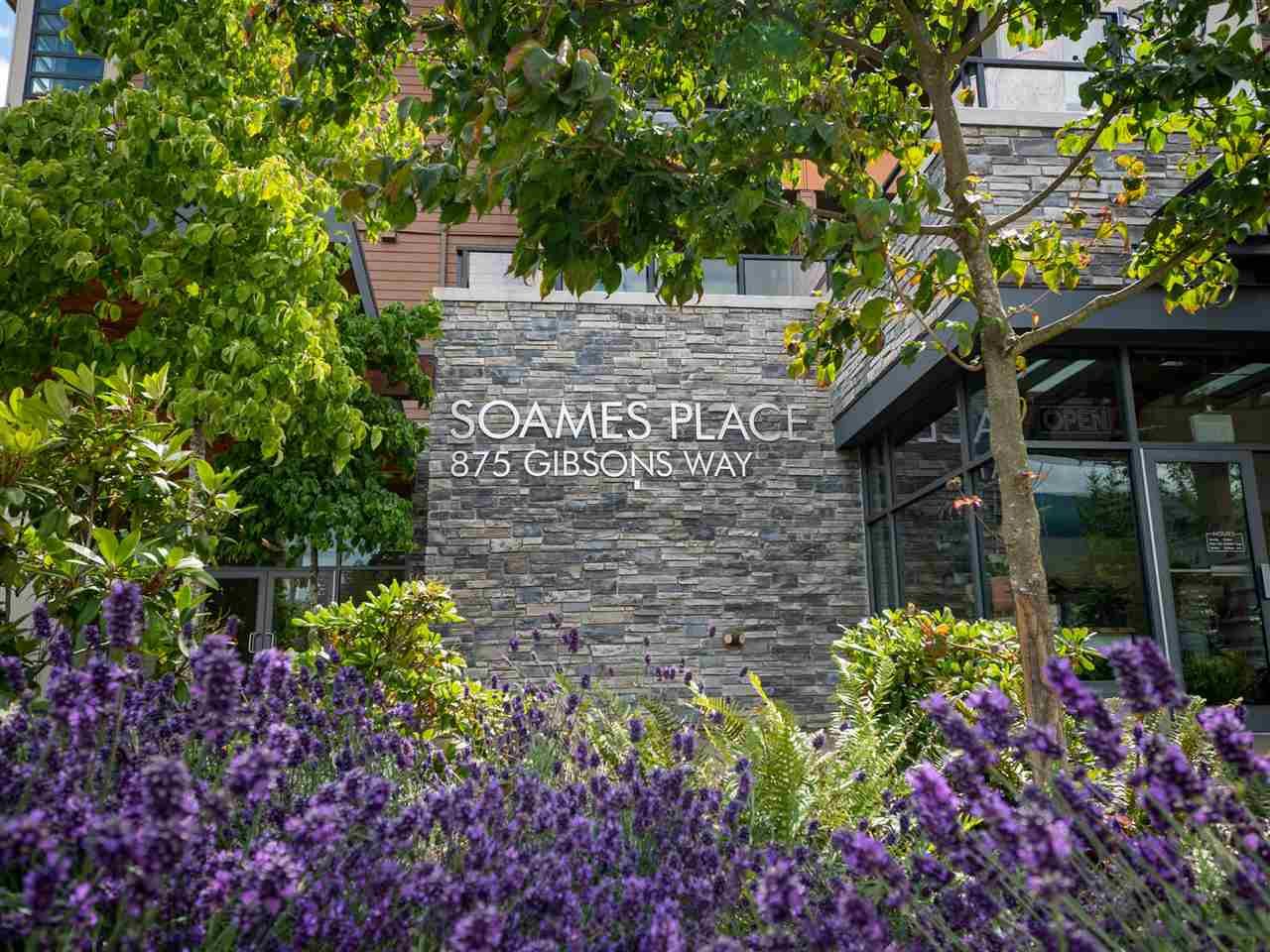 210 210 875 GIBSONS WAY - Gibsons & Area Apartment/Condo for sale, 2 Bedrooms (R2542139) - #4
