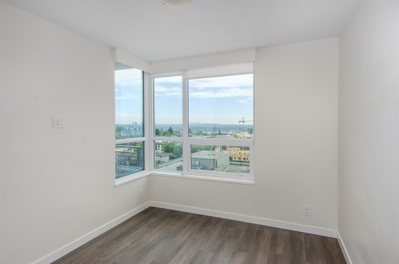 903 112 E 13TH STREET - Central Lonsdale Apartment/Condo for sale, 2 Bedrooms (R2542143) - #14