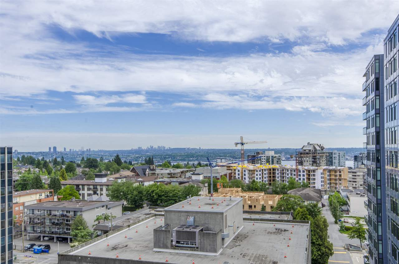 903 112 E 13TH STREET - Central Lonsdale Apartment/Condo for sale, 2 Bedrooms (R2542143) - #2