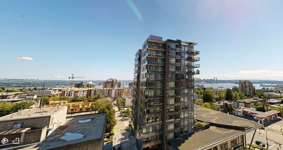 903 112 E 13TH STREET - Central Lonsdale Apartment/Condo for sale, 2 Bedrooms (R2542143) - #21
