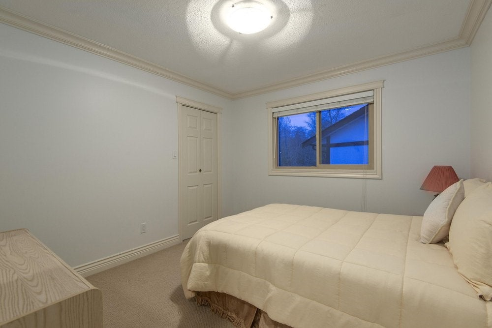 6331 WIDMER COURT - South Slope House/Single Family for sale, 4 Bedrooms (R2542153) - #18