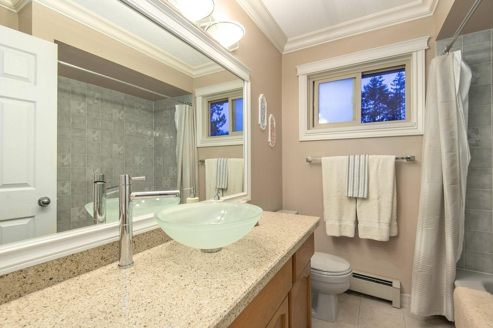 6331 WIDMER COURT - South Slope House/Single Family for sale, 4 Bedrooms (R2542153) - #19