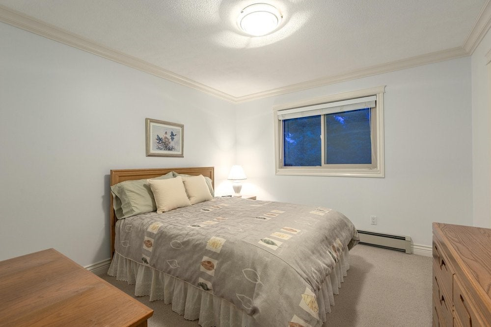 6331 WIDMER COURT - South Slope House/Single Family for sale, 4 Bedrooms (R2542153) - #20