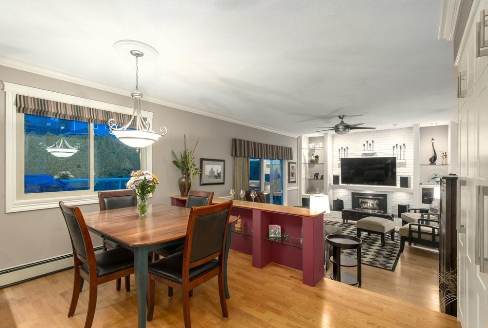 6331 WIDMER COURT - South Slope House/Single Family for sale, 4 Bedrooms (R2542153) - #6