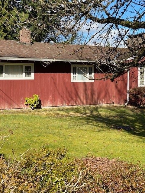 761 COTTONWOOD AVENUE - Coquitlam West House/Single Family for sale(R2542164)