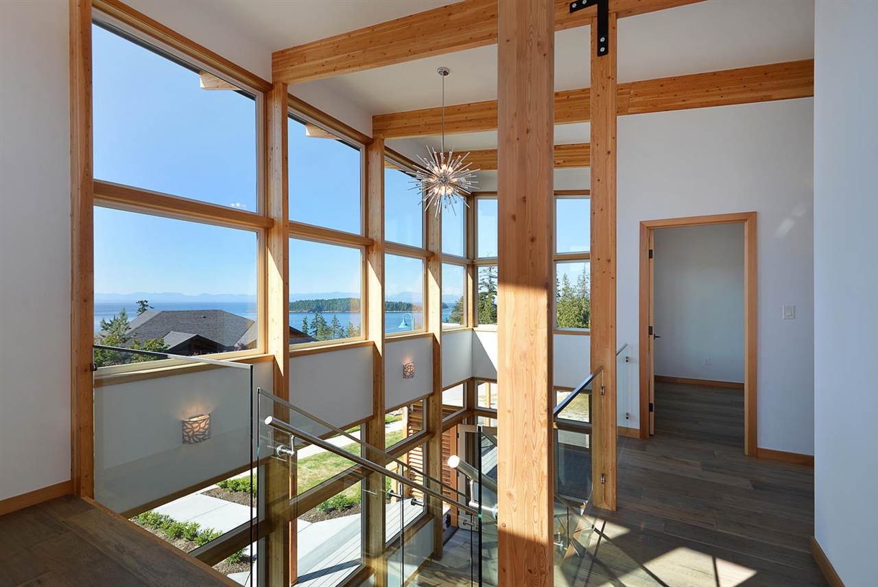 5970 COWRIE STREET - Sechelt District House/Single Family for sale, 3 Bedrooms (R2542168) - #13