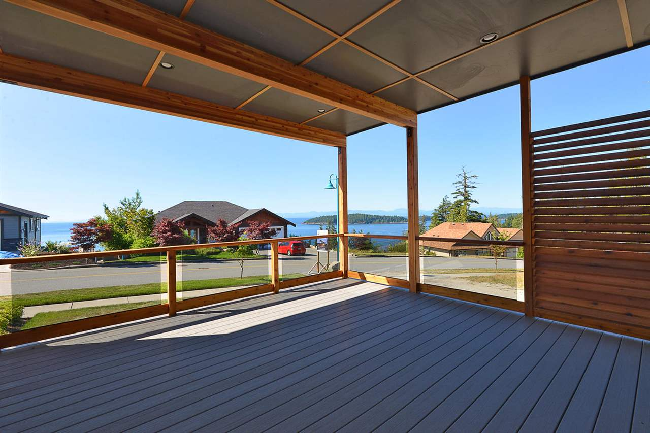 5970 COWRIE STREET - Sechelt District House/Single Family for sale, 3 Bedrooms (R2542168) - #18