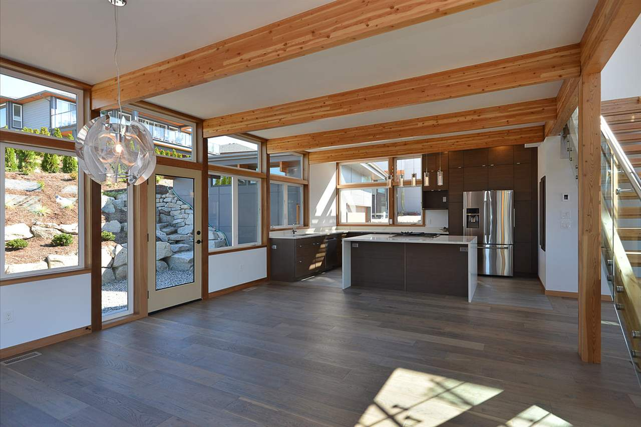 5970 COWRIE STREET - Sechelt District House/Single Family for sale, 3 Bedrooms (R2542168) - #6
