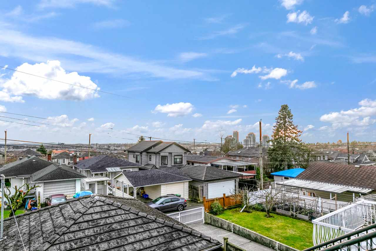 136 E 58TH AVENUE - South Vancouver House/Single Family for sale, 7 Bedrooms (R2542184) - #15