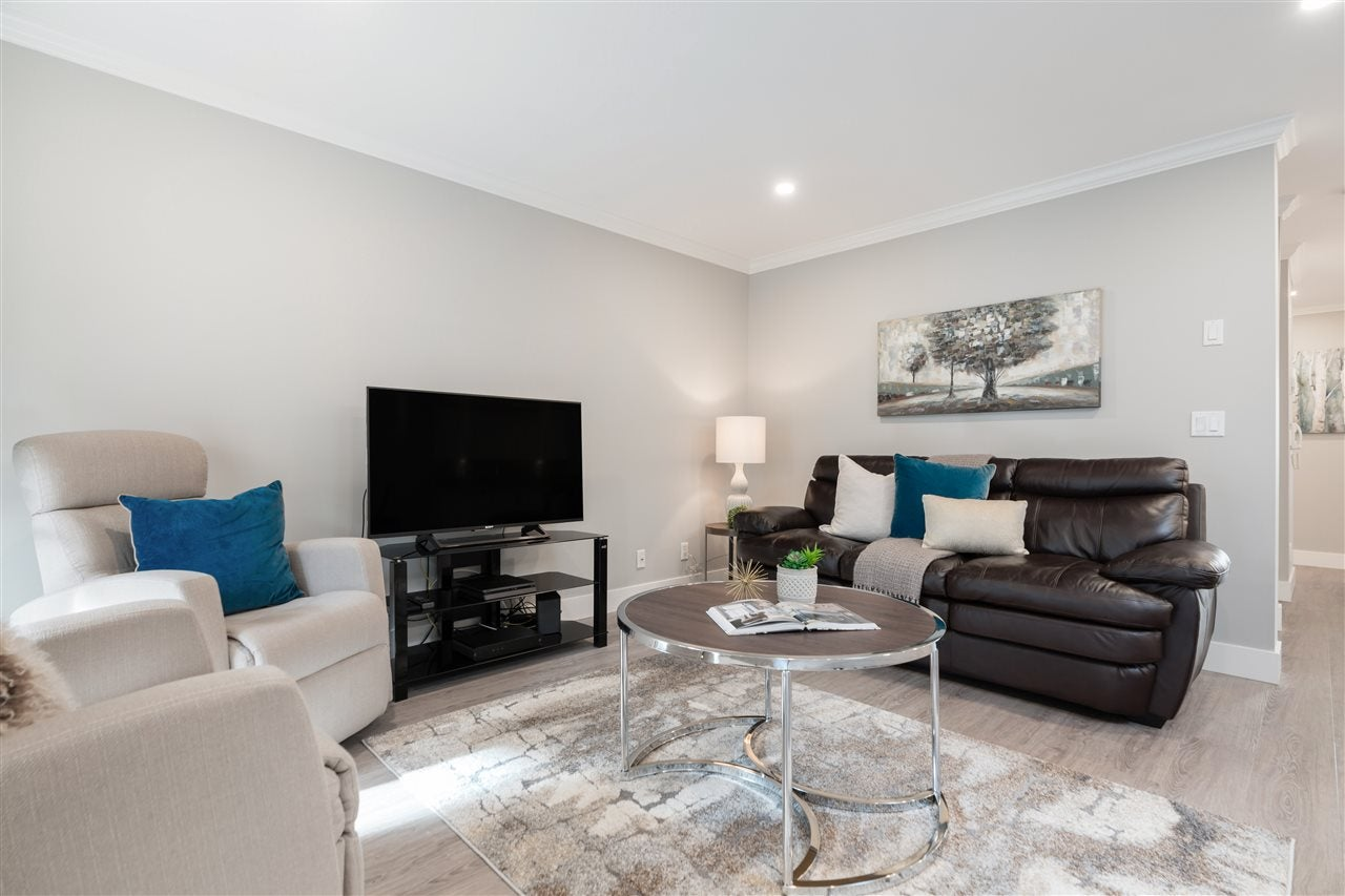 1125 ST. ANDREWS AVENUE - Central Lonsdale Townhouse for sale, 3 Bedrooms (R2542187) - #13