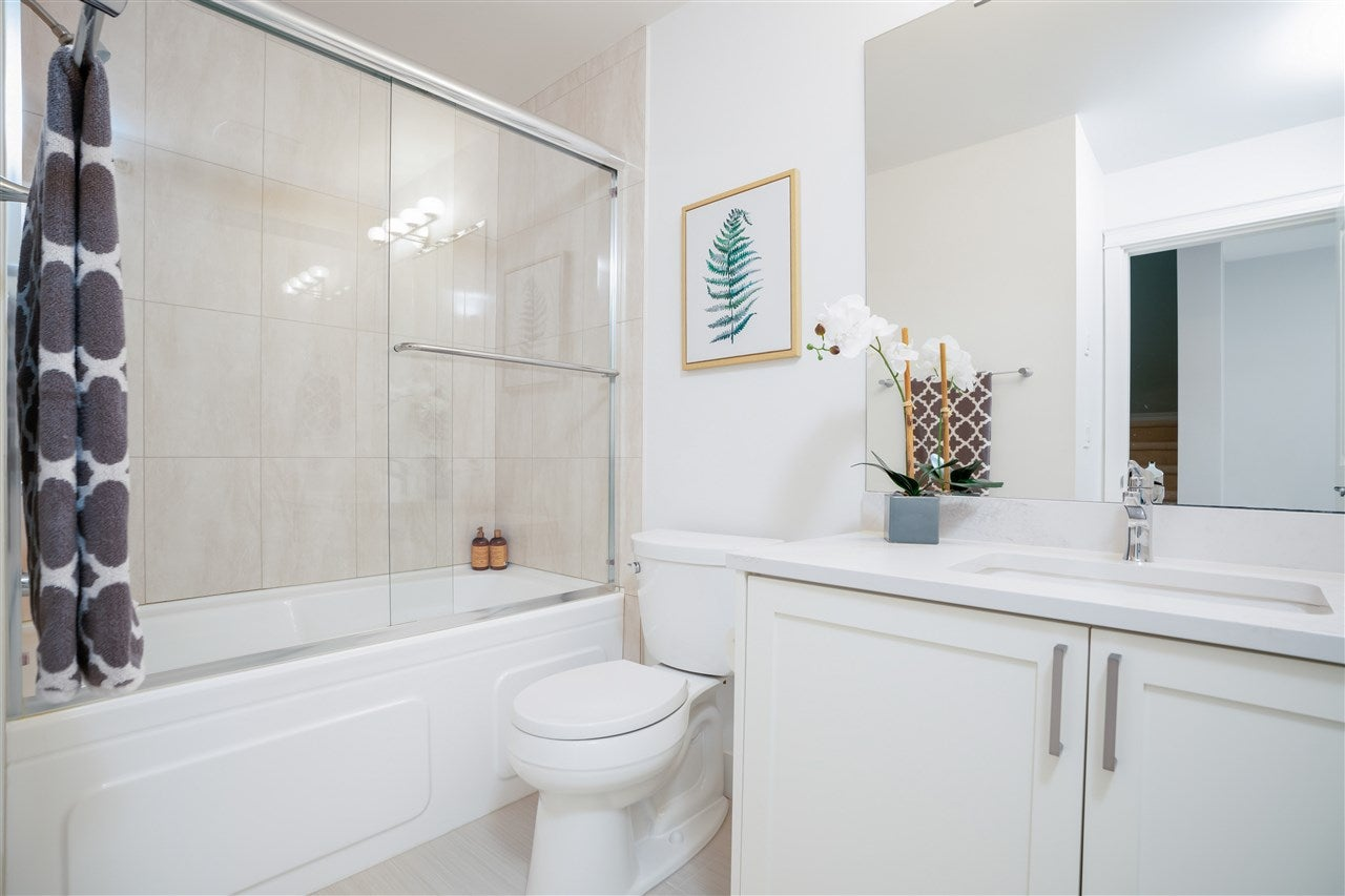 1125 ST. ANDREWS AVENUE - Central Lonsdale Townhouse for sale, 3 Bedrooms (R2542187) - #23