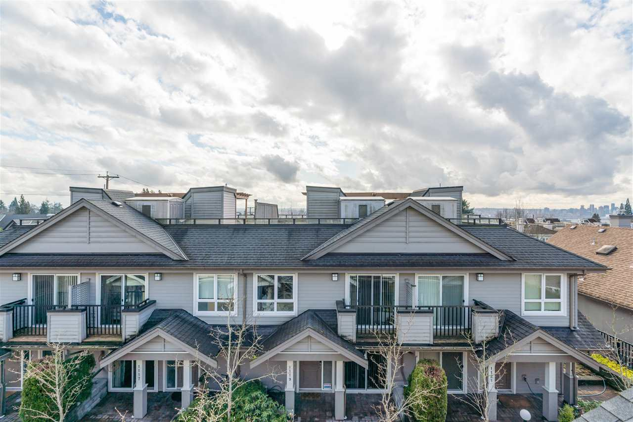 1125 ST. ANDREWS AVENUE - Central Lonsdale Townhouse for sale, 3 Bedrooms (R2542187) - #34