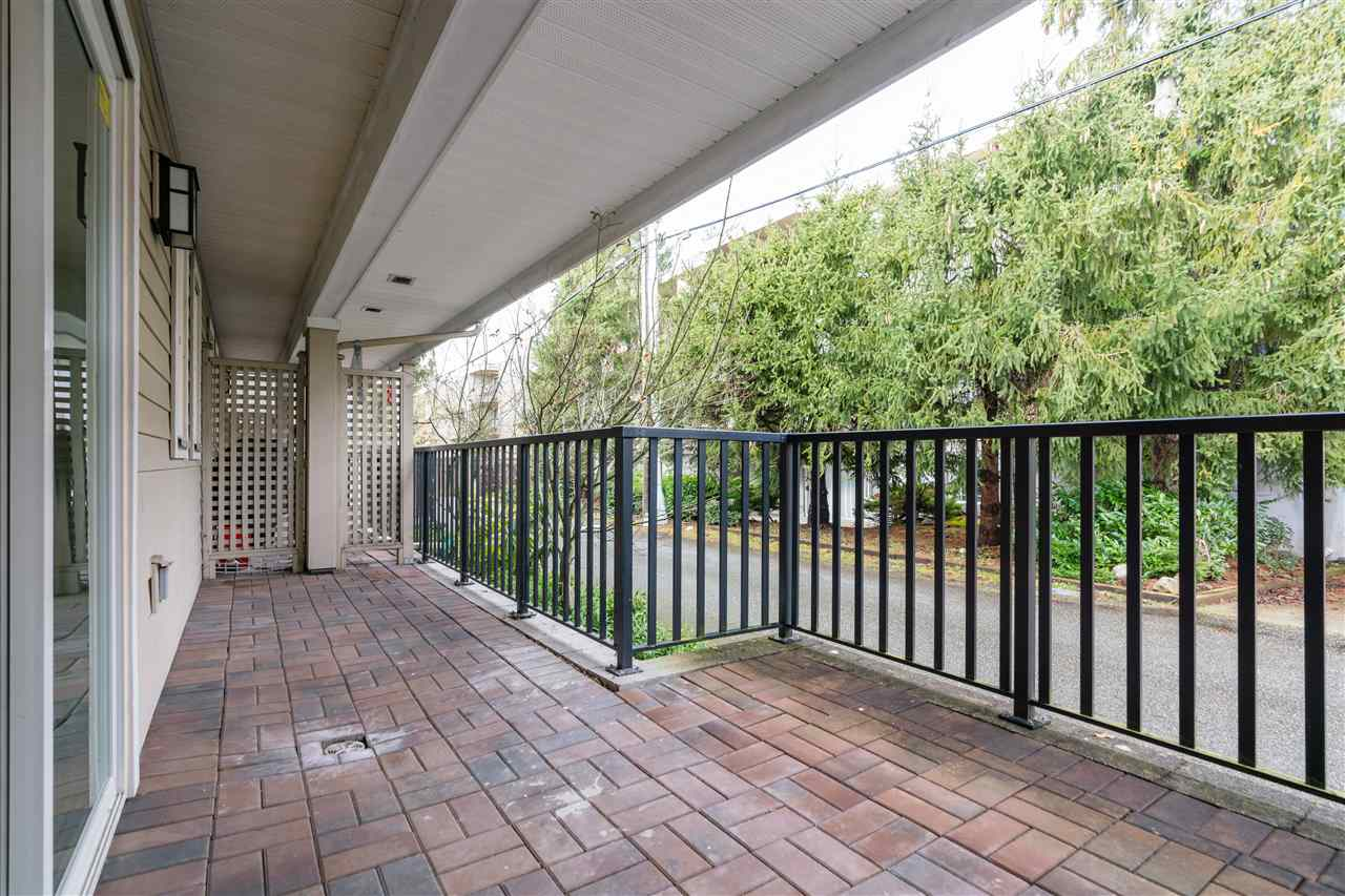 1125 ST. ANDREWS AVENUE - Central Lonsdale Townhouse for sale, 3 Bedrooms (R2542187) - #9