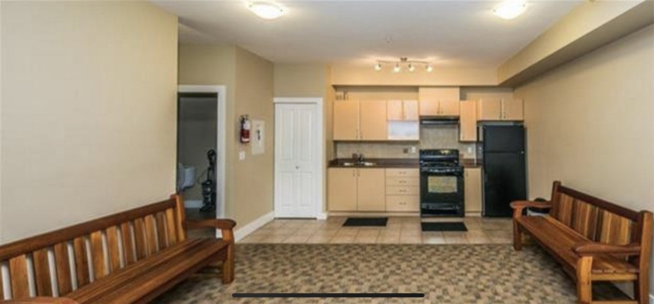412 2346 MCALLISTER AVENUE - Central Coquitlam Apartment/Condo for sale, 2 Bedrooms (R2542226) - #12