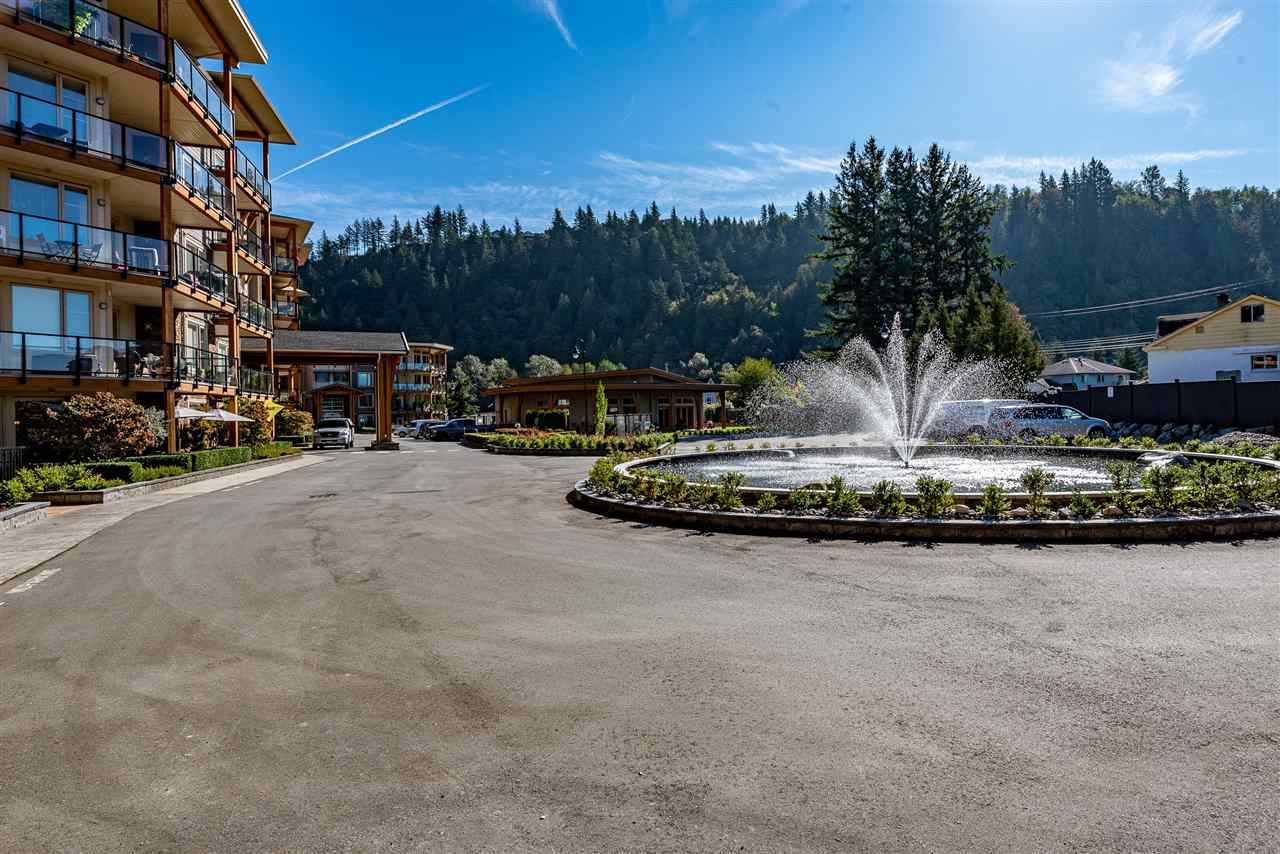 208 45746 KEITH WILSON ROAD - Sardis East Vedder Rd Apartment/Condo for sale, 2 Bedrooms (R2542236) - #16