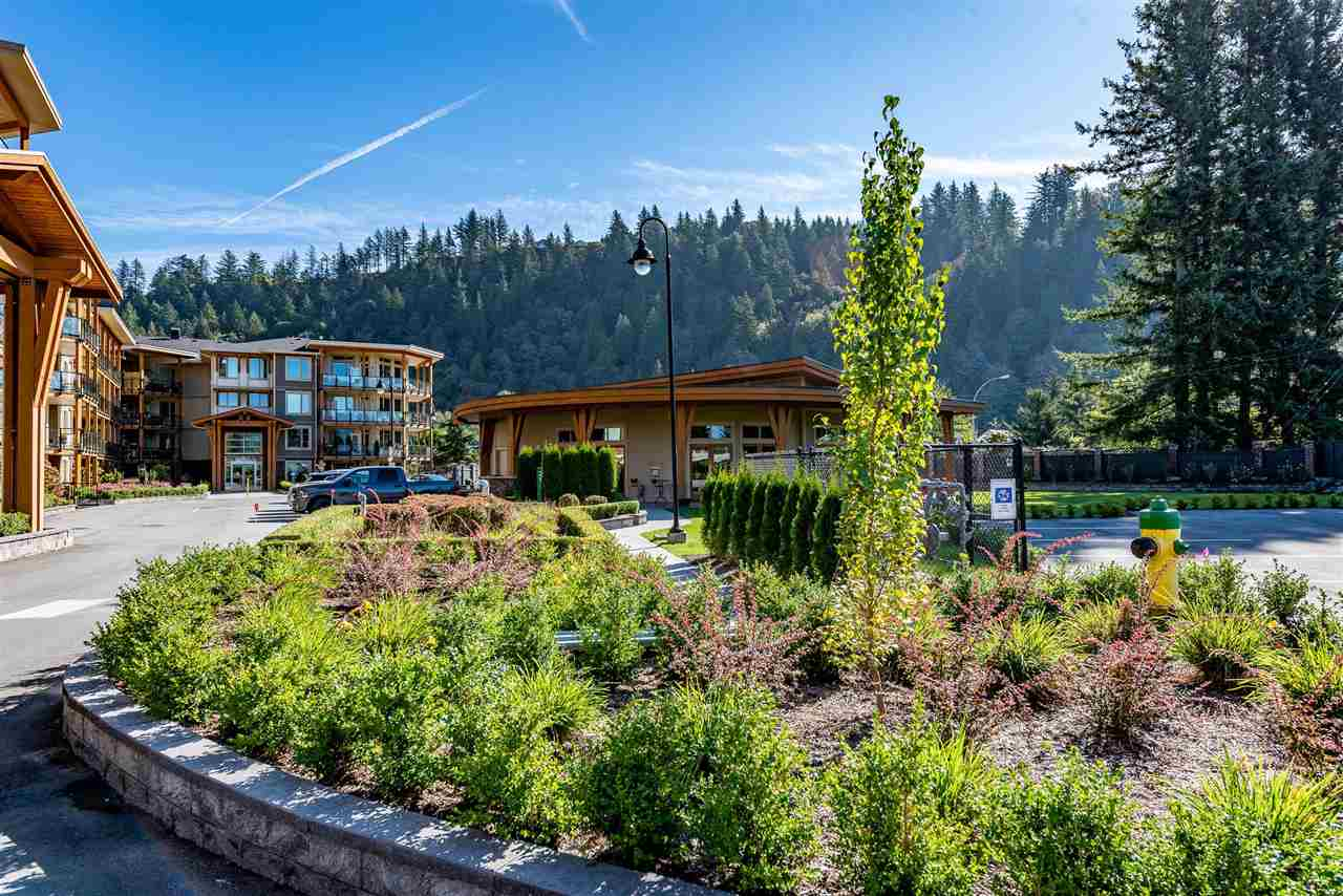 208 45746 KEITH WILSON ROAD - Sardis East Vedder Rd Apartment/Condo for sale, 2 Bedrooms (R2542236) - #18