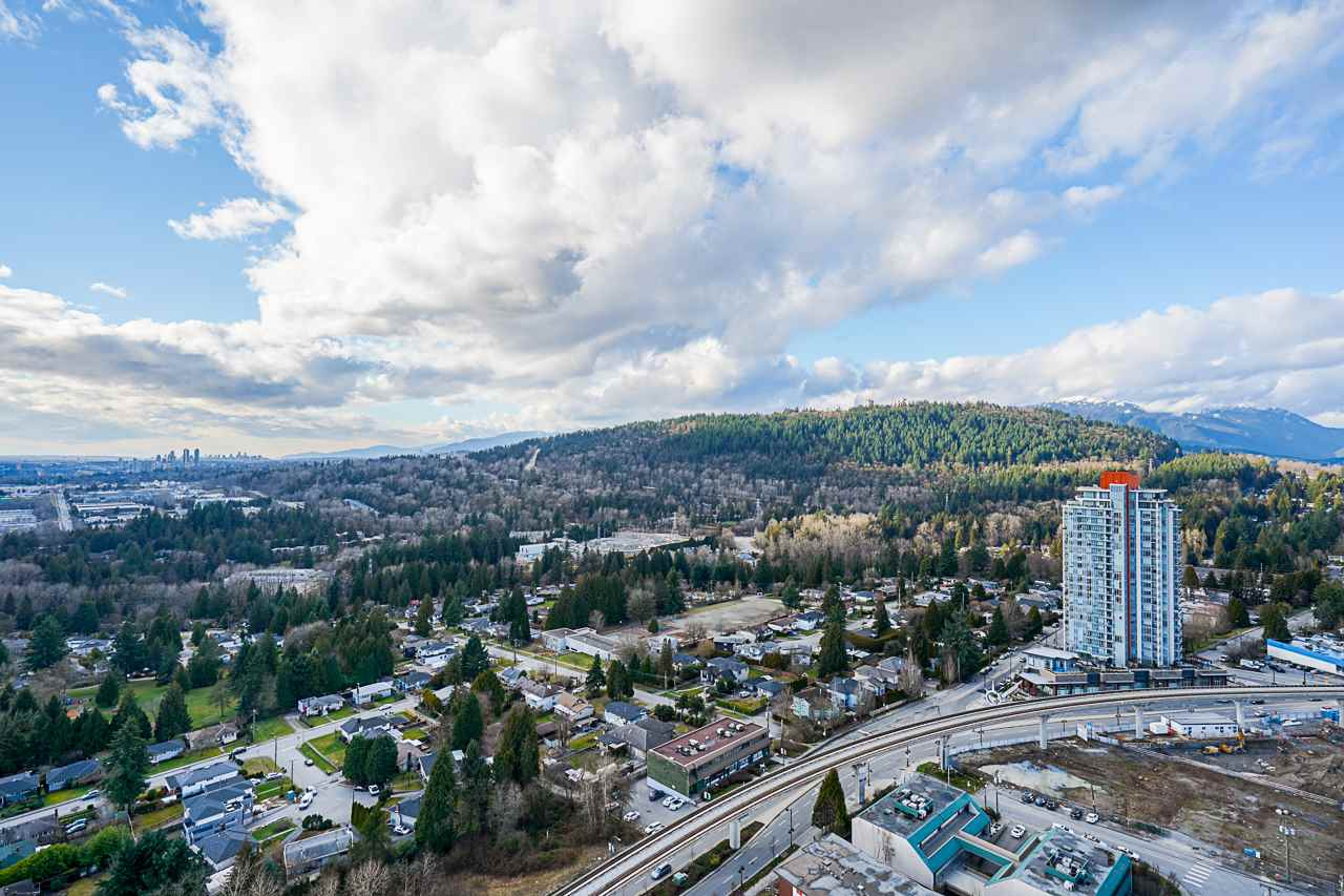 3108 657 WHITING WAY - Coquitlam West Apartment/Condo for sale, 1 Bedroom (R2542242) - #25