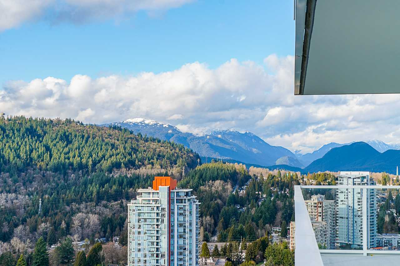 3108 657 WHITING WAY - Coquitlam West Apartment/Condo for sale, 1 Bedroom (R2542242) - #26
