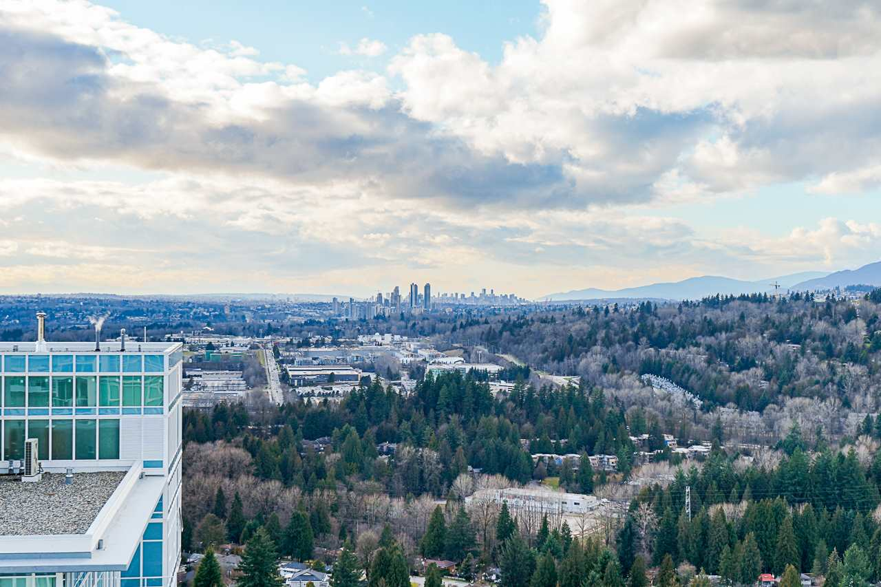 3108 657 WHITING WAY - Coquitlam West Apartment/Condo for sale, 1 Bedroom (R2542242) - #27