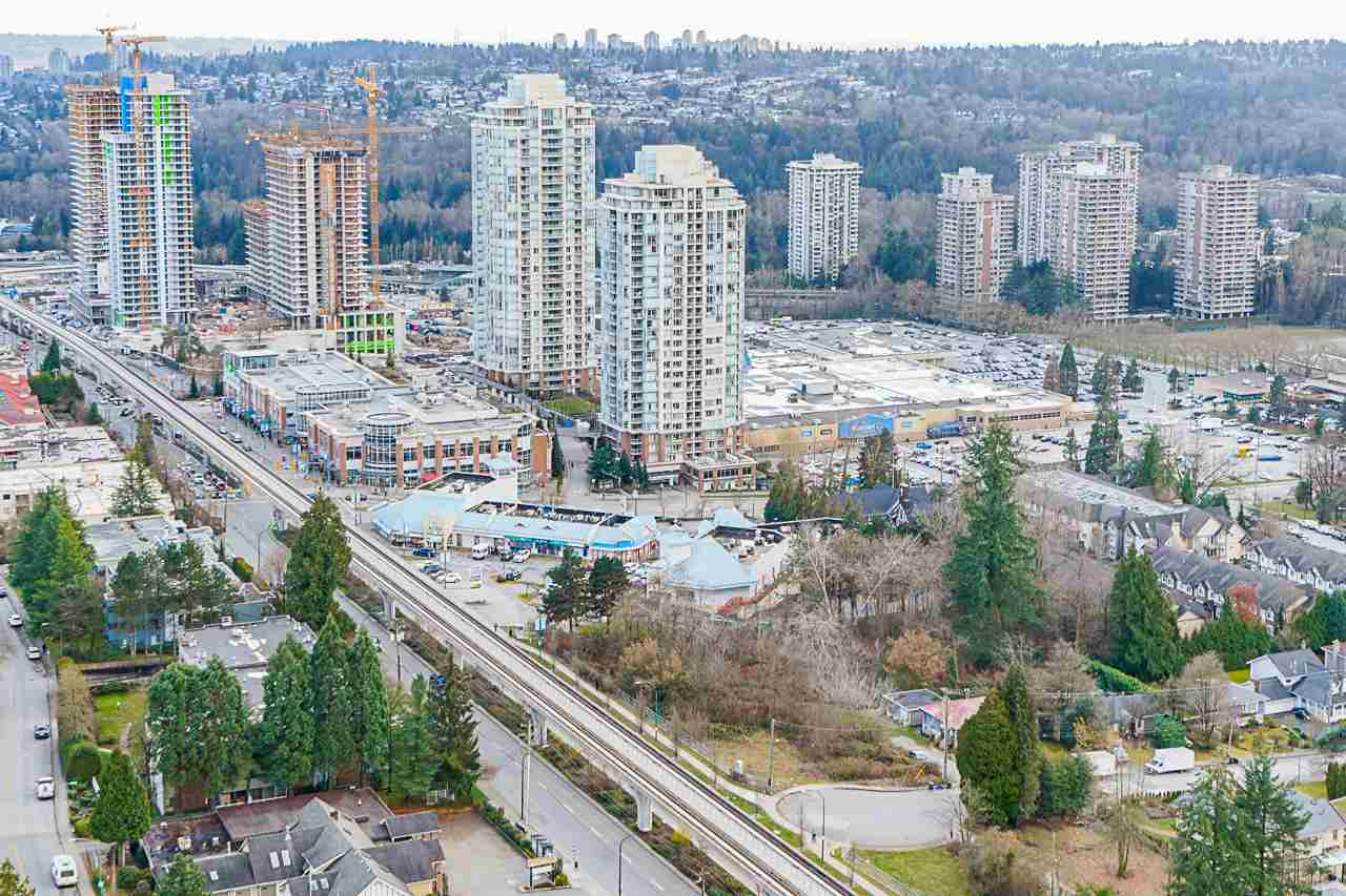3108 657 WHITING WAY - Coquitlam West Apartment/Condo for sale, 1 Bedroom (R2542242) - #28