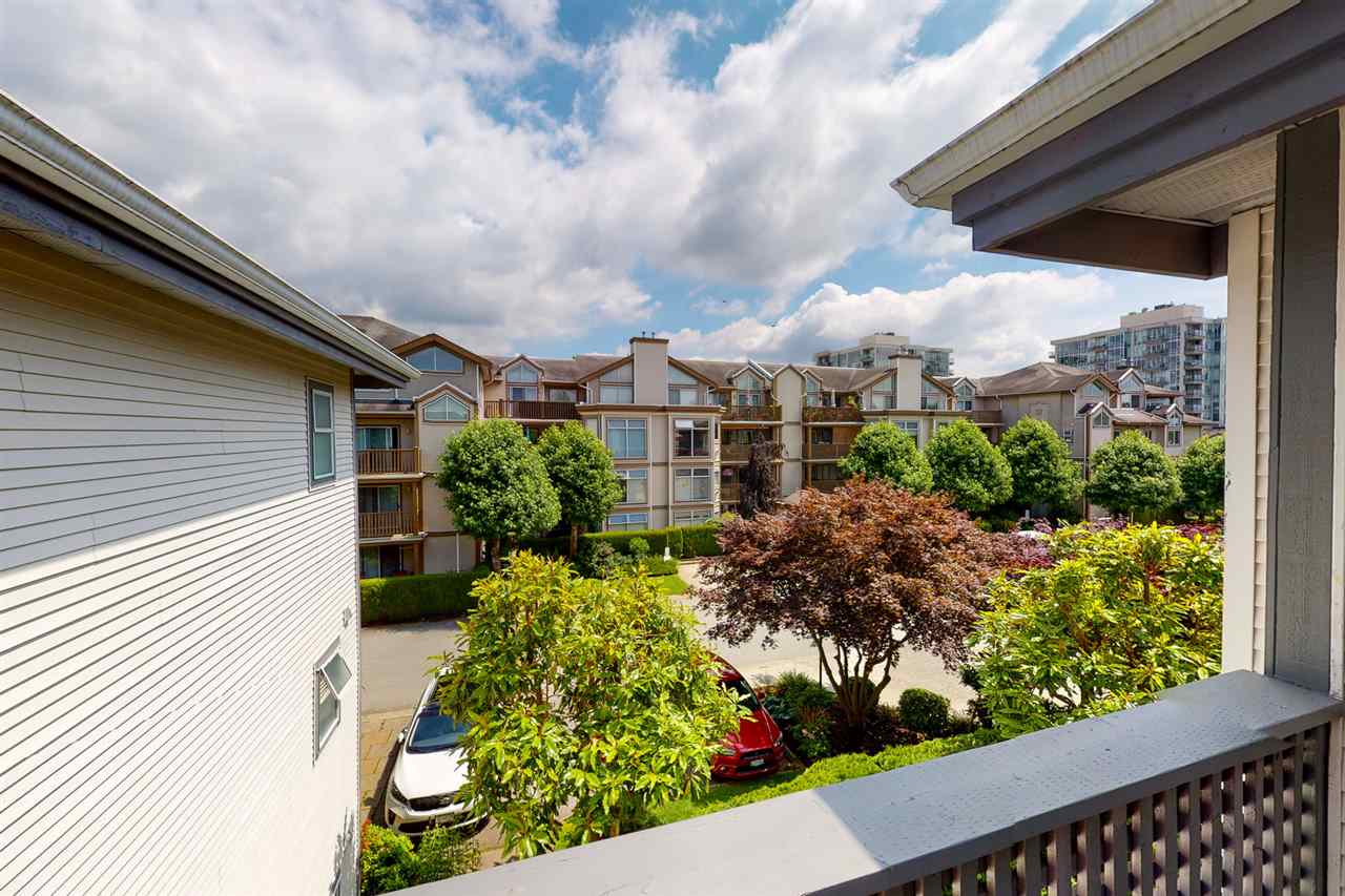 307 19121 FORD ROAD - Central Meadows Apartment/Condo for sale, 2 Bedrooms (R2542274) - #16