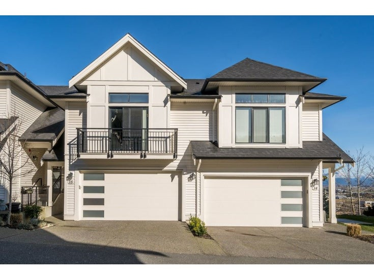 15 5797 PROMONTORY ROAD - Promontory Townhouse for sale, 3 Bedrooms (R2542331)