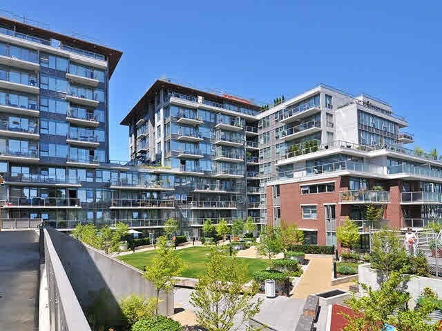 PH6 251 E 7TH AVENUE - Mount Pleasant VE Apartment/Condo for sale, 2 Bedrooms (R2542420) - #1