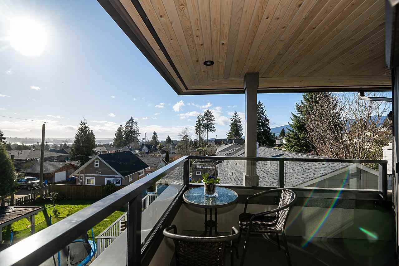 225 W 27TH STREET - Upper Lonsdale House/Single Family for sale, 6 Bedrooms (R2542784) - #1