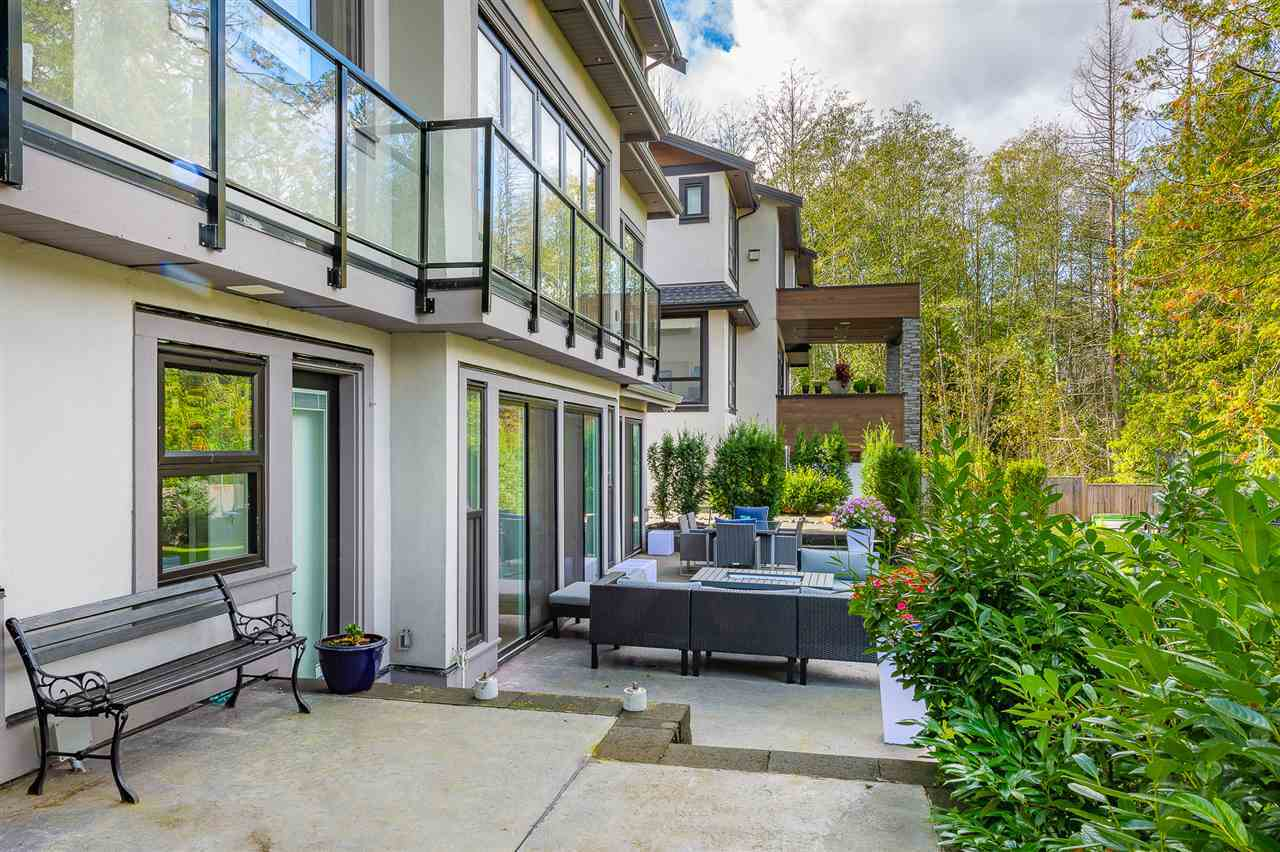 16657 MCNAIR DRIVE - Grandview Surrey House/Single Family for sale, 5 Bedrooms (R2542868) - #38