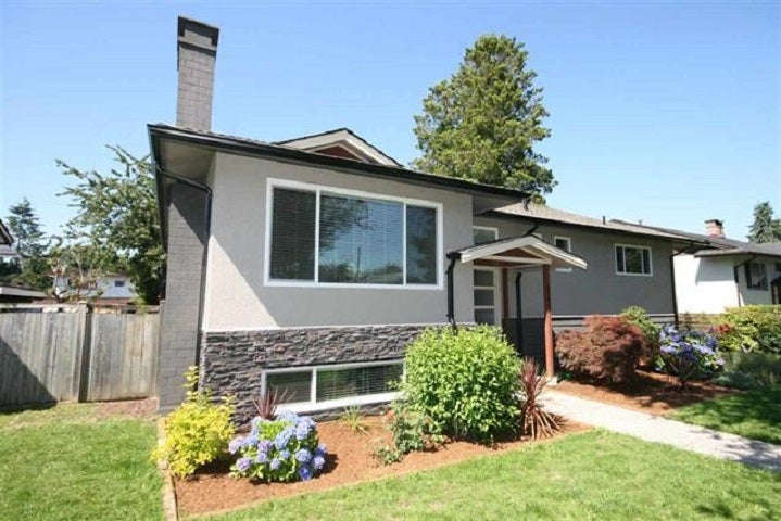 21497 117 AVENUE - West Central House/Single Family for sale, 5 Bedrooms (R2542873)