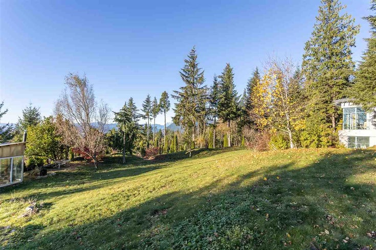 6120 BROWN ROAD - Sumas Mountain House/Single Family for sale, 4 Bedrooms (R2542889)