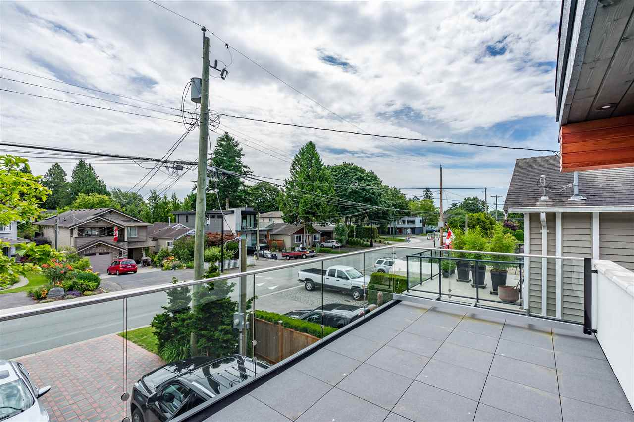 939 MAPLE STREET - White Rock House/Single Family for sale, 6 Bedrooms (R2542934) - #18