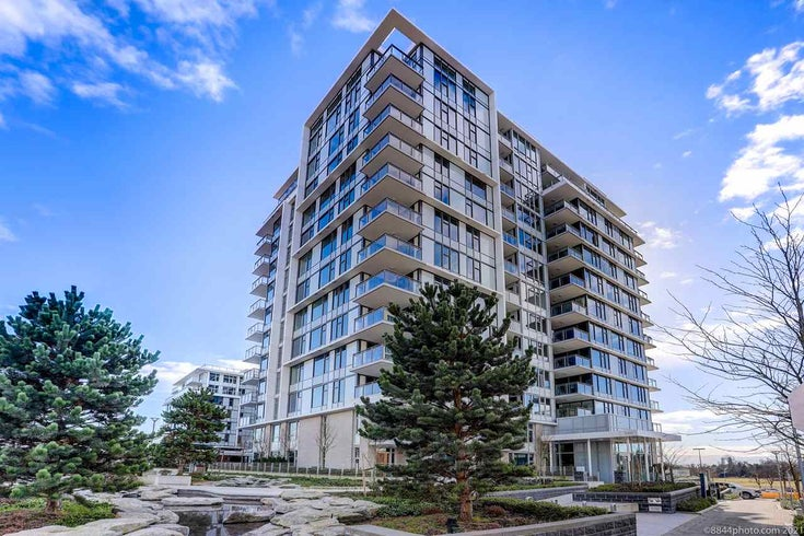 716 3300 KETCHESON ROAD - West Cambie Apartment/Condo for sale, 1 Bedroom (R2543017)