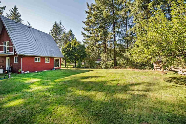 38323 BELL ROAD - Dewdney Deroche House with Acreage for sale, 3 Bedrooms (R2543061)