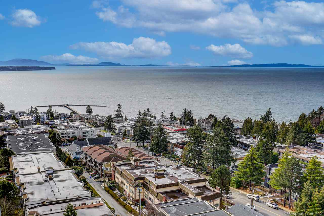 1501 15165 THRIFT AVENUE - White Rock Apartment/Condo for sale, 2 Bedrooms (R2543246) - #6