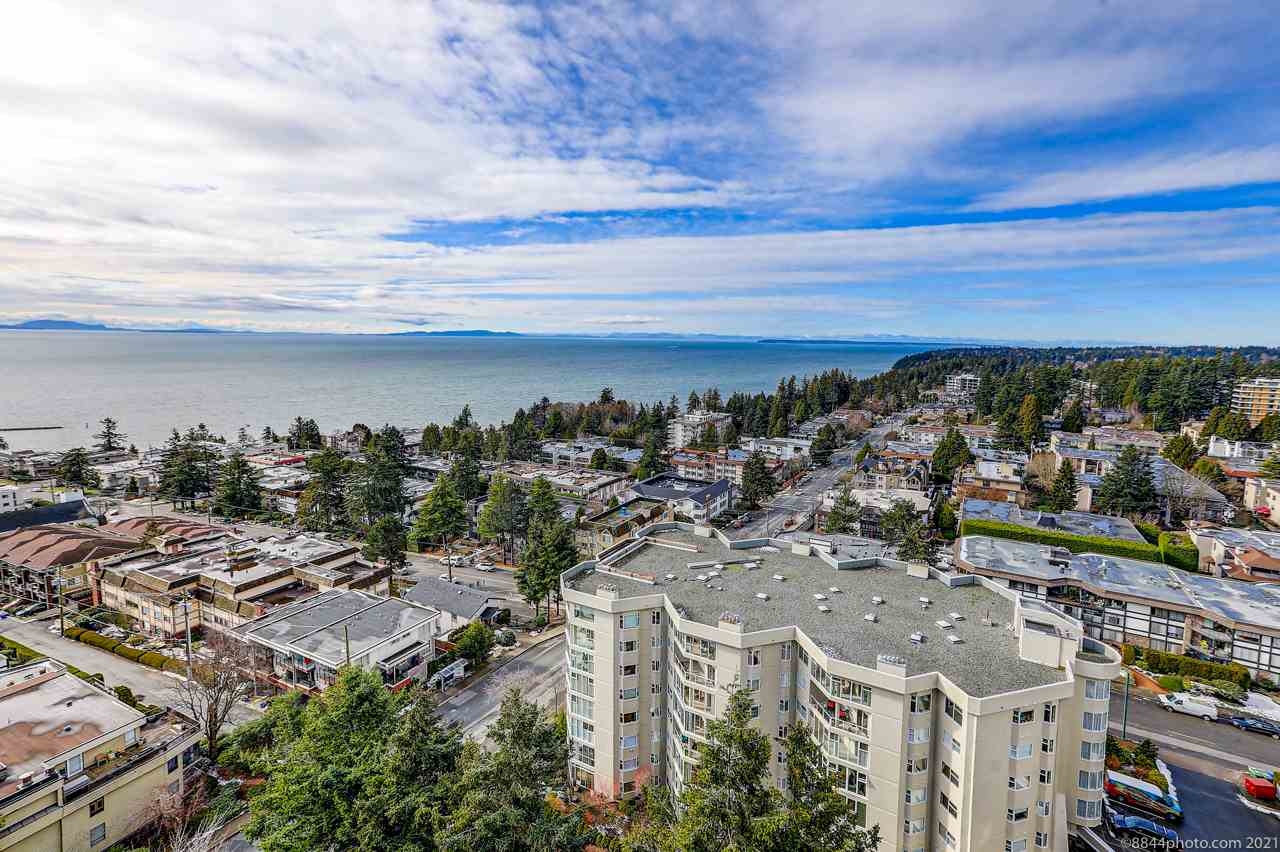 1501 15165 THRIFT AVENUE - White Rock Apartment/Condo for sale, 2 Bedrooms (R2543246) - #7