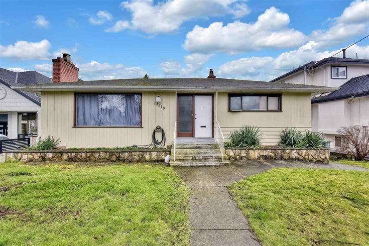 13518 67 AVENUE - West Newton House/Single Family for sale, 6 Bedrooms (R2543386)
