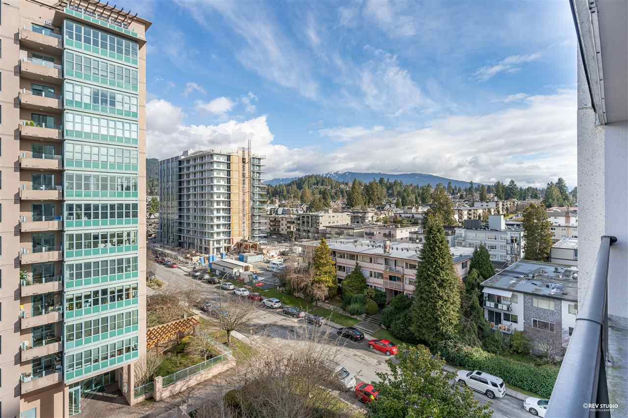 607 1515 EASTERN AVENUE - Central Lonsdale Apartment/Condo for sale, 1 Bedroom (R2543602) - #13
