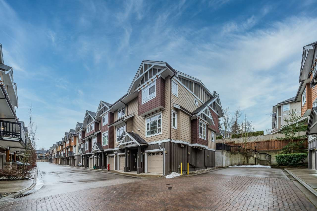 37 2979 156 STREET - Grandview Surrey Townhouse for sale, 3 Bedrooms (R2543604)