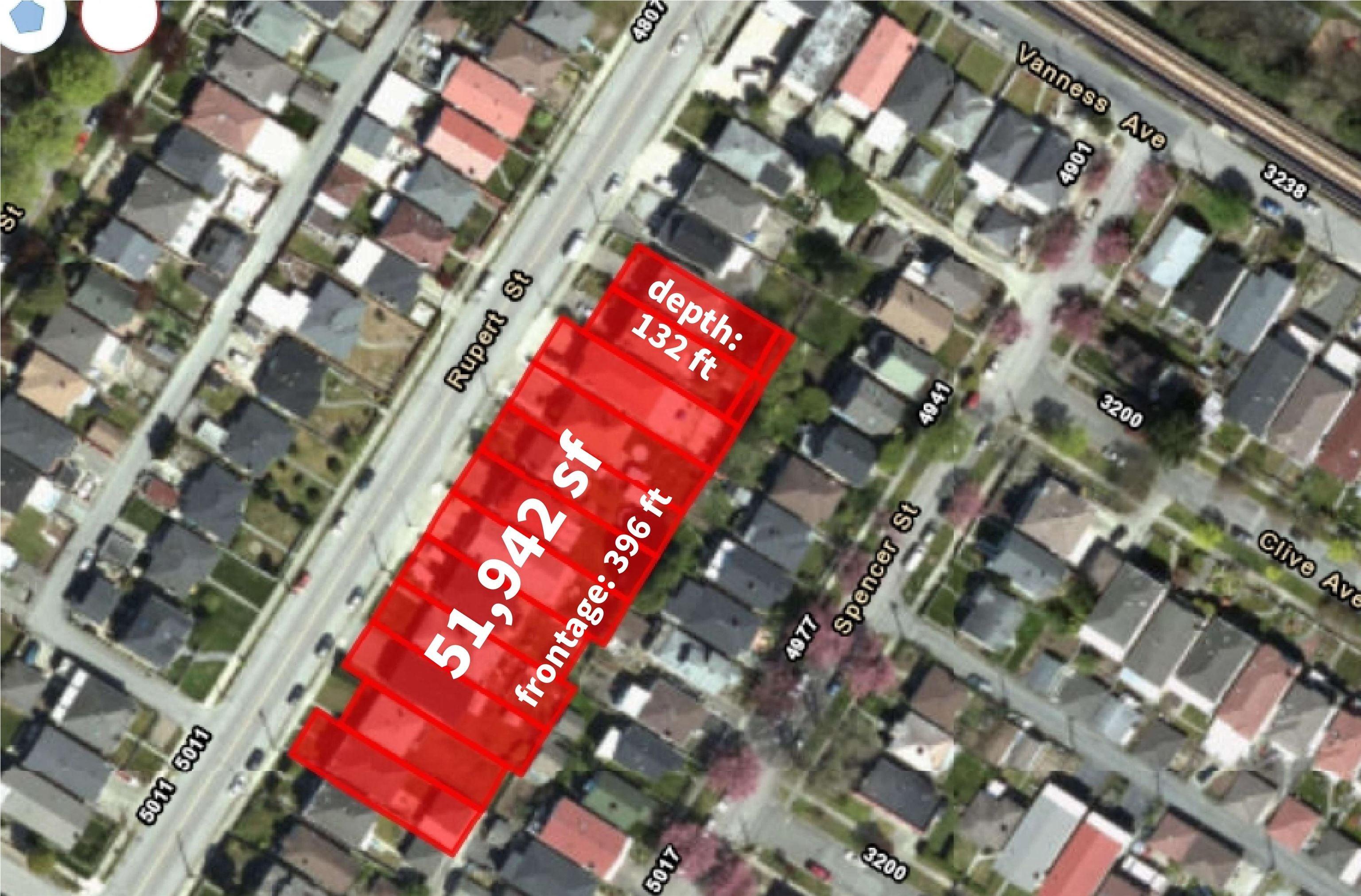 4970 RUPERT STREET - Collingwood VE House/Single Family for sale, 5 Bedrooms (R2543690) - #1